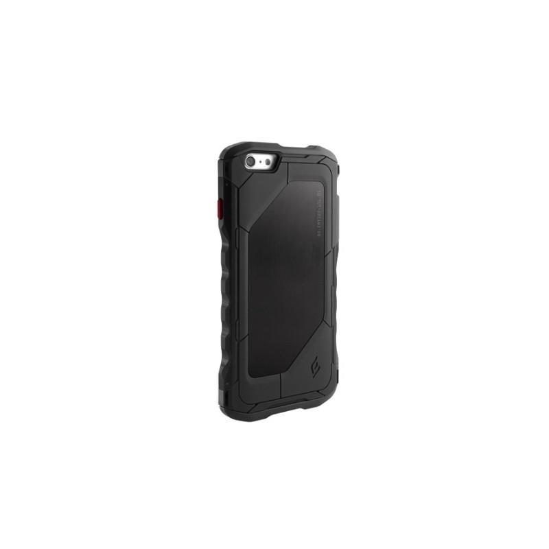 Element Case Black Ops iPhone 6(S)