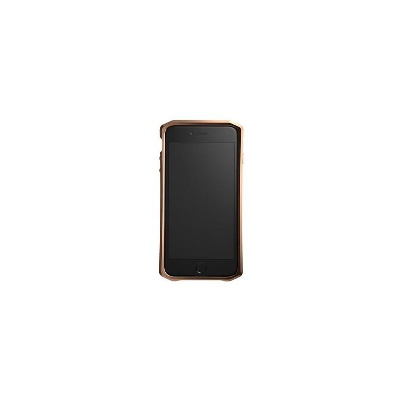 Element Case Katana iPhone 7 / 8 Plus Rose Gold