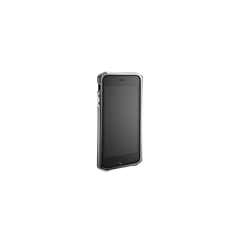 Element Case Katana iPhone 7 / 8 Plus Stainless Steel