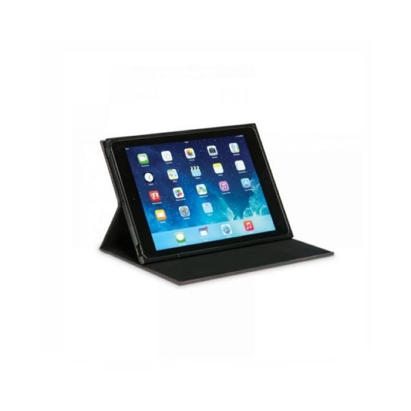 eXchange Safavid case iPad 2/3/4 goud/blauw