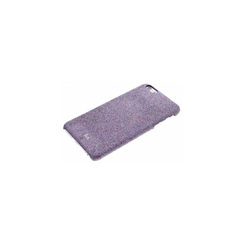 Fab. Rockstar Hard Case iPhone 6(S) plus Multi