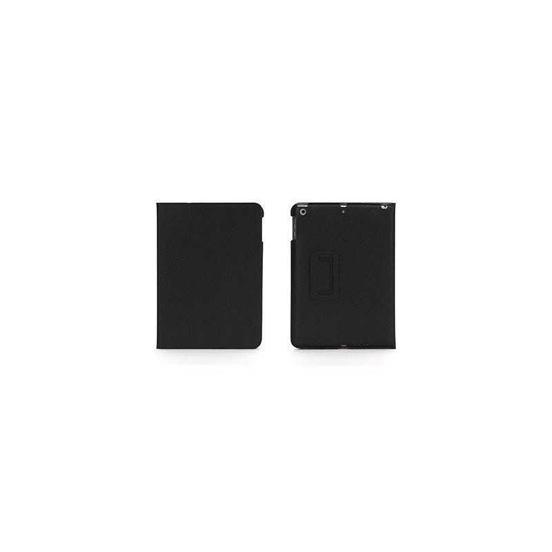 Griffin Slim Folio iPad Air zwart
