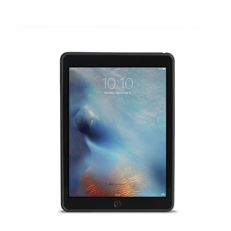 Griffin AirStrap 360 case iPad Pro 10.5