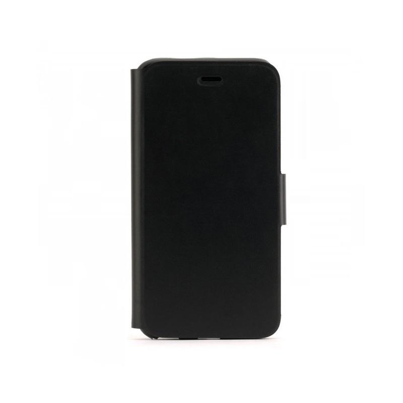 Griffin Identity Wallet iPhone 6(S) Plus zwart