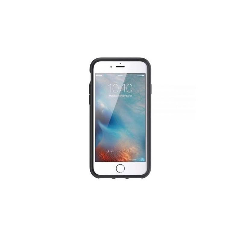 Griffin Survivor Adventure Wallet Case iPhone 7/6S/6 zwart