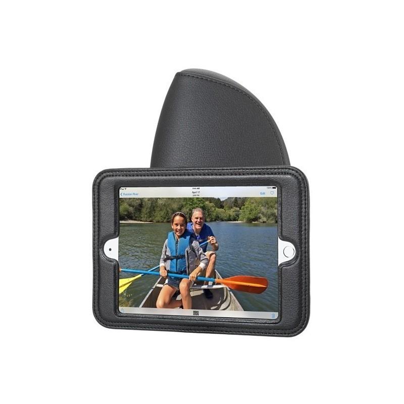Griffin CinemaSeat autohouder hoofdsteun iPad Mini