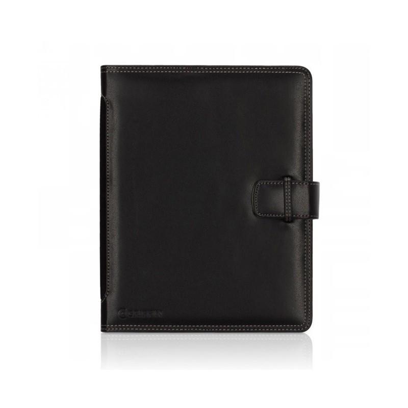 Griffin Elan Passport Case iPad 1/2/3 zwart