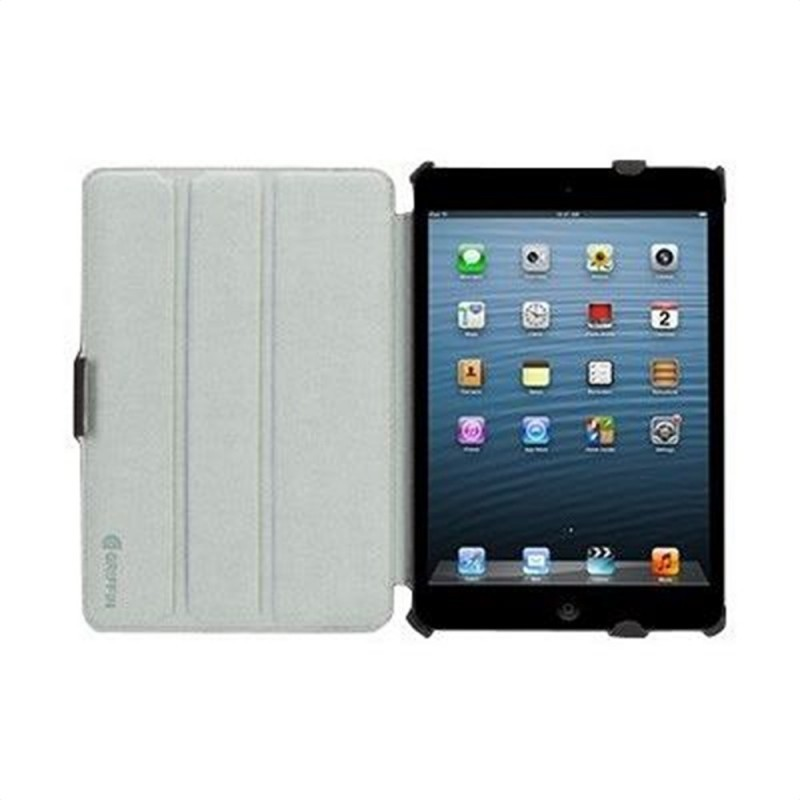 Griffin Journal case iPad Mini 1/2/3 (GB37605)