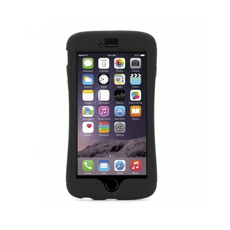 Griffin Survivor Slim iPhone 6(S) Plus zwart