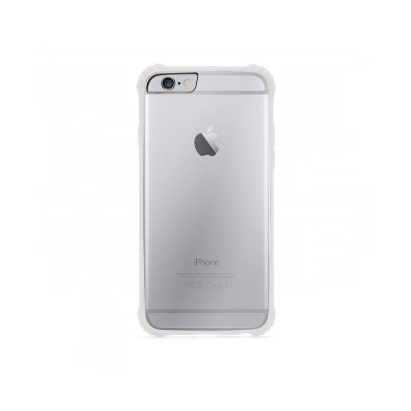 Griffin Survivor Core iPhone 6(S) wit