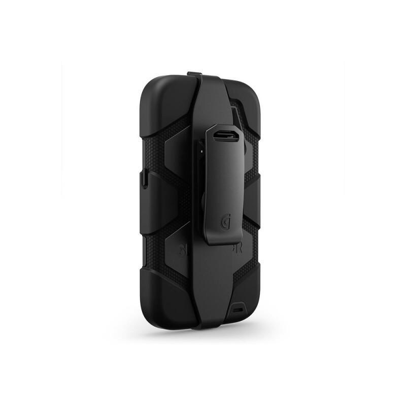 Griffin Survivor All-Terrain hardcase Galaxy S7