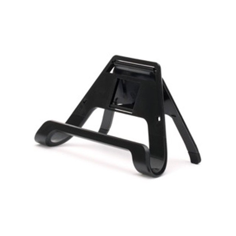 Griffin Survivor Stand voor iPad  Air 1
