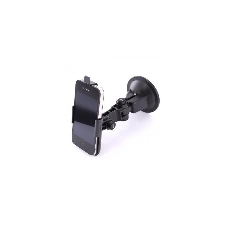 Haicom Car Holder HI-168 iPhone 4(S)