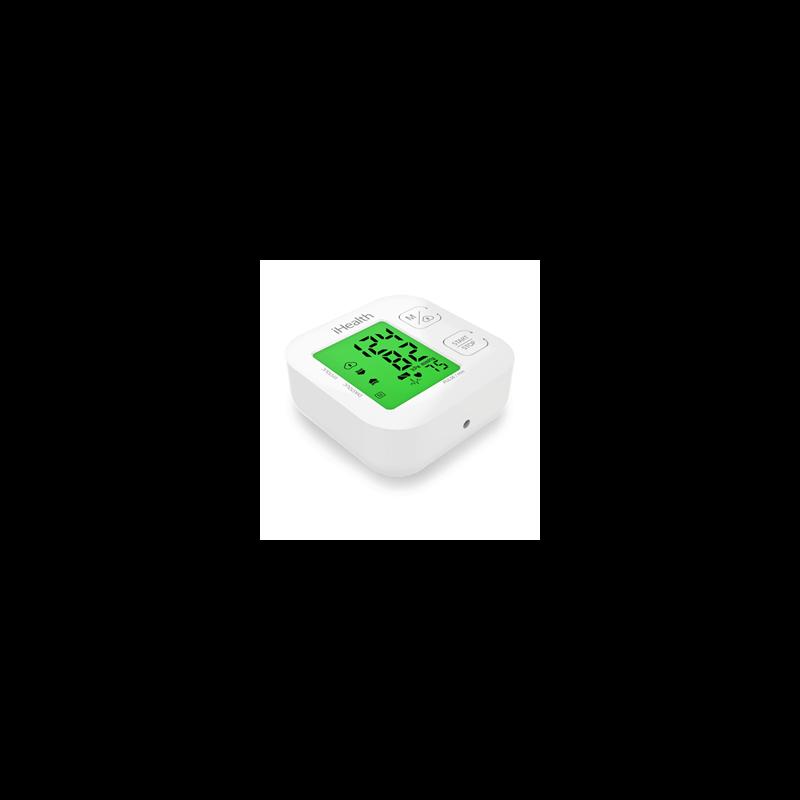 iHealth Track bloeddrukmeter Bovenarm