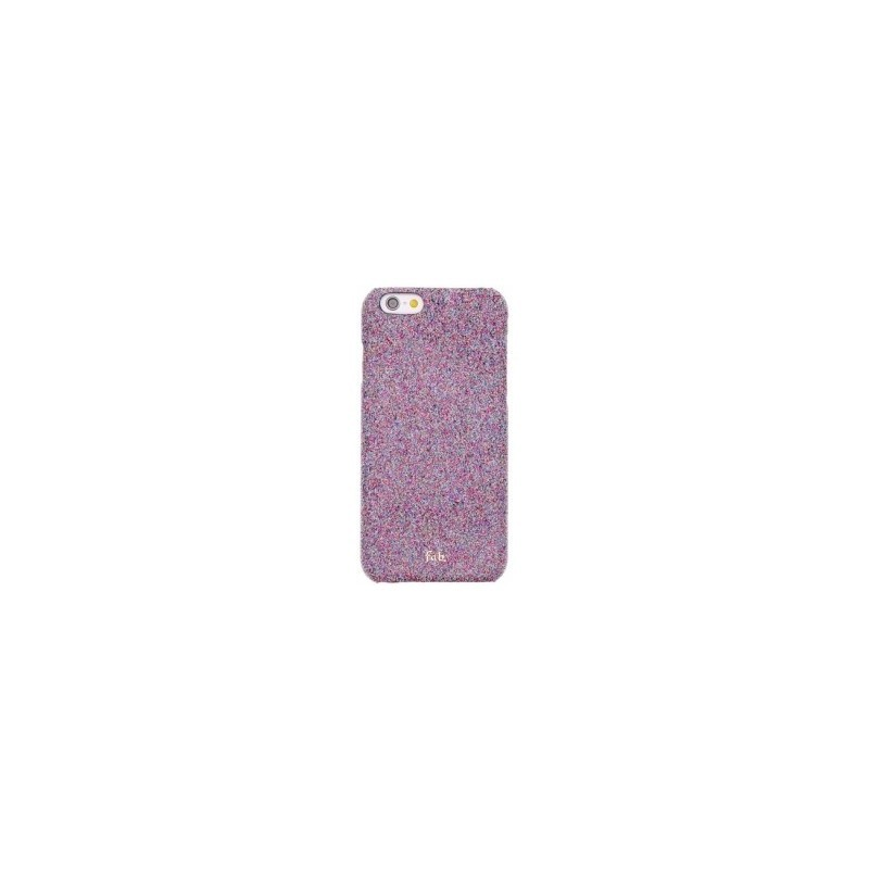 Fab. Rockstar Hard Case iPhone 6(S) Multi