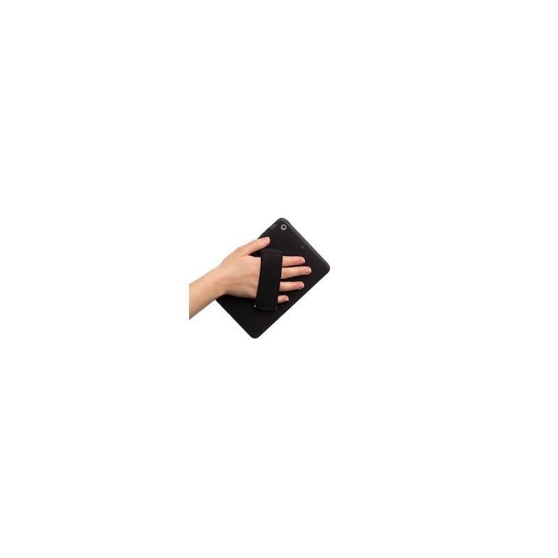 Griffin AirStrap 360 iPad mini 4 zwart