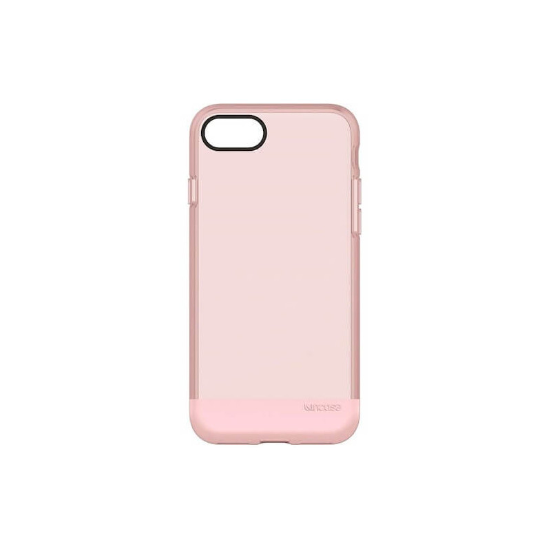 Incase Protective Cover iPhone 7 / 8 / SE roze
