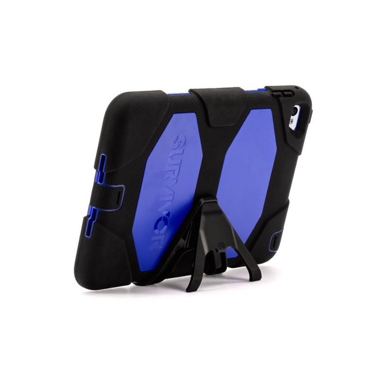 Griffin Survivor hardcase iPad Mini 4