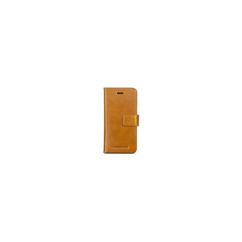 dbramante1928 Copenhagen 2 case iPhone 7 bruin