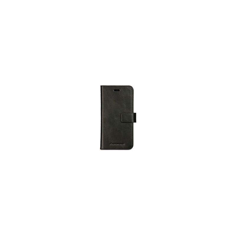 dbramante1928 Lynge 2 case iPhone 7 / 8 Plus zwart