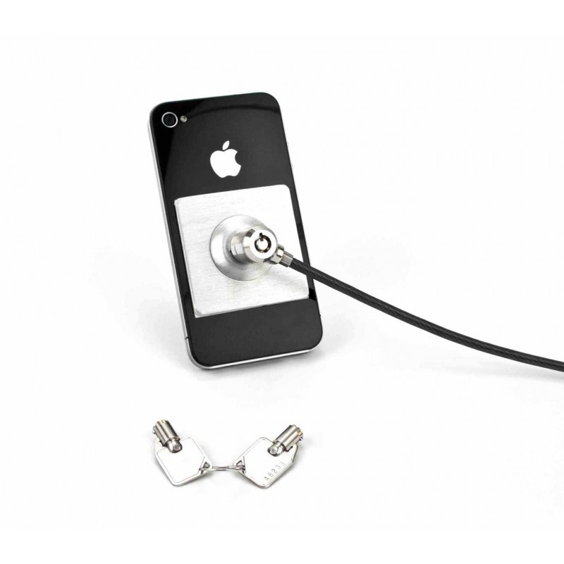 MacLocks Universal Tablet Lock