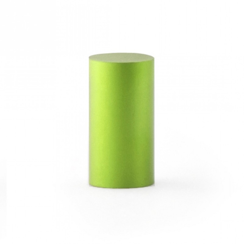 Jot Mini Replacement Cap groen