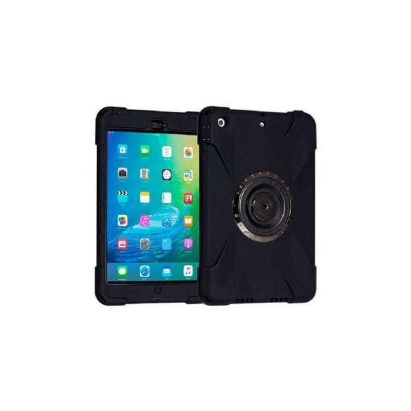 Joy Factory Axtion Bold M Rugged Case Ipad Mini 1 2 3 Zwart