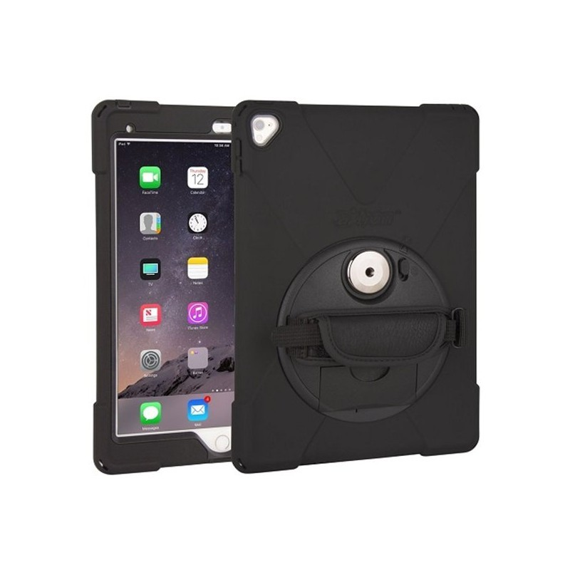 Joy Factory aXtion Bold MP iPad 2017 / 2018 zwart