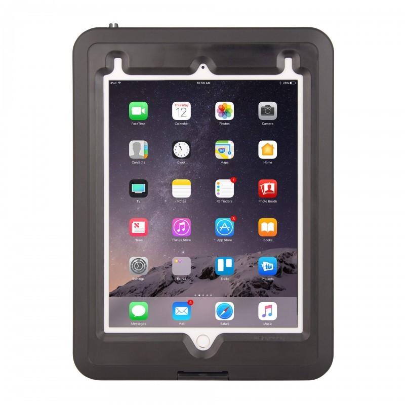 Joy Factory aXtion Pro M iPad 2017 zwart