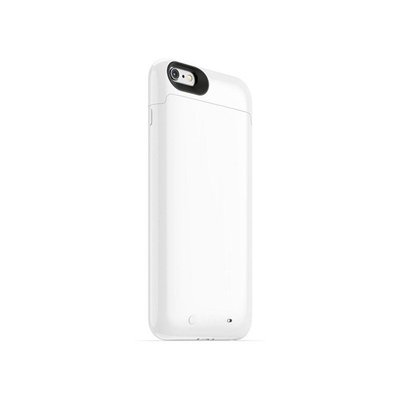 Mophie Juice Pack iPhone 6(S) Plus wit