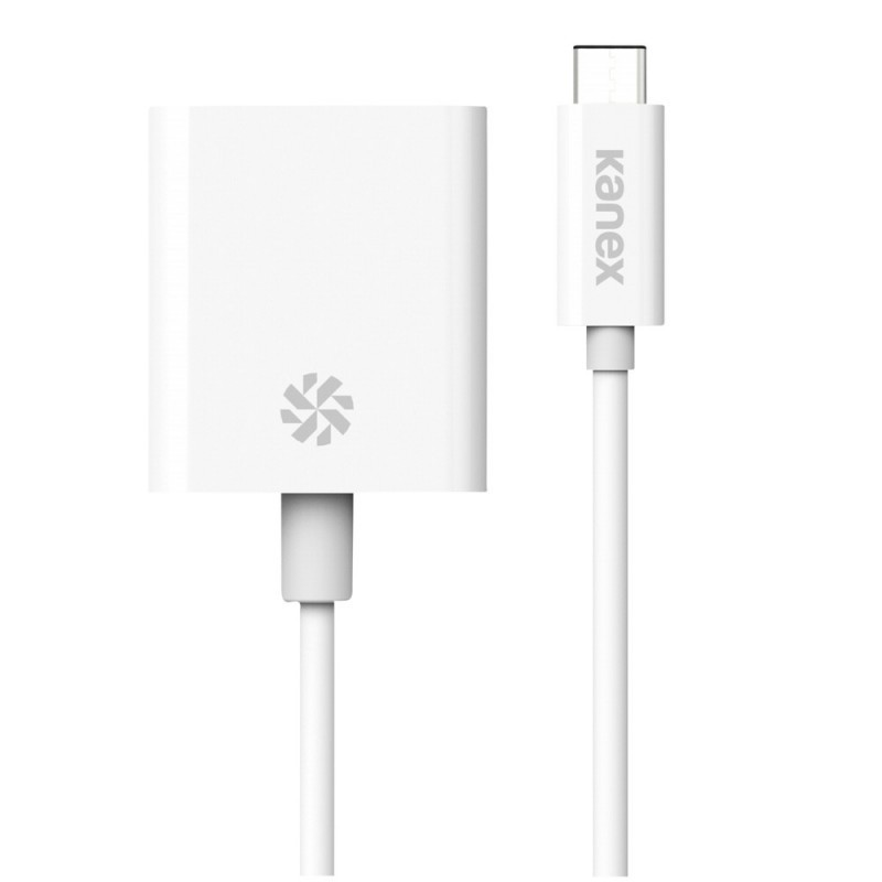 Kanex USB-C naar HDMI 4K adapter