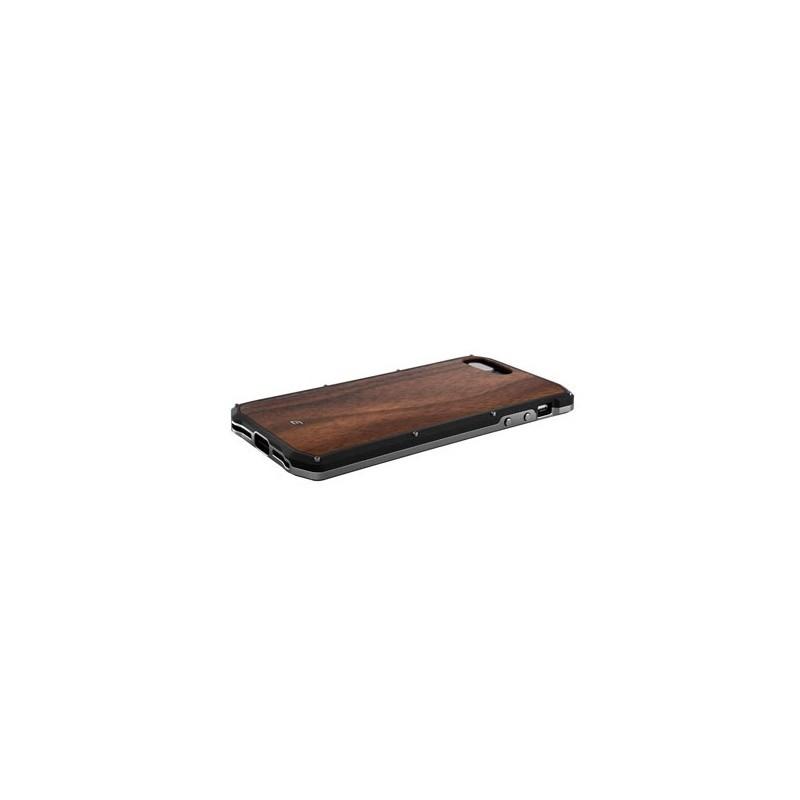 Element Case Katana iPhone 7 / 8 / SE 2020 Stainless Steel