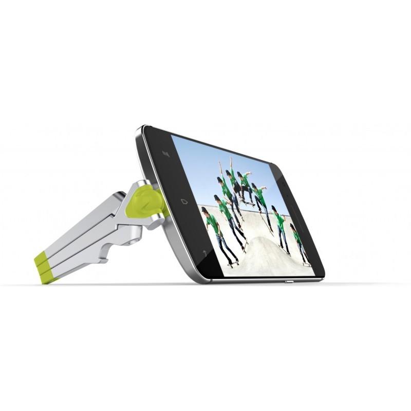 Kenu Stance Tripod Micro USB