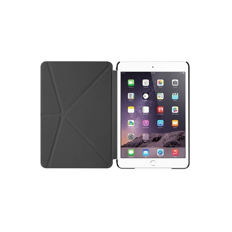 Laut Trifolio iPad mini 4 zwart