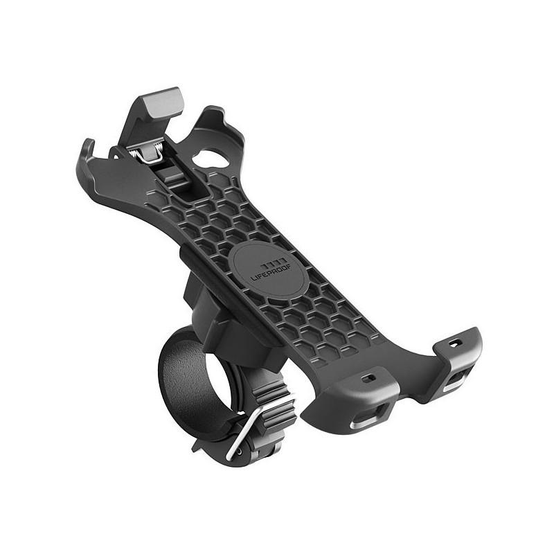 Lifeproof Bike Bar mount / fietshouder iPhone 5(S)