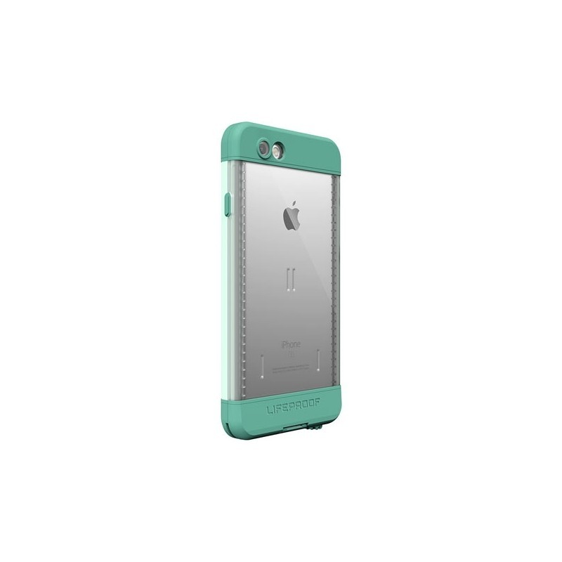 Lifeproof Nüüd iPhone 6(S) Undertow