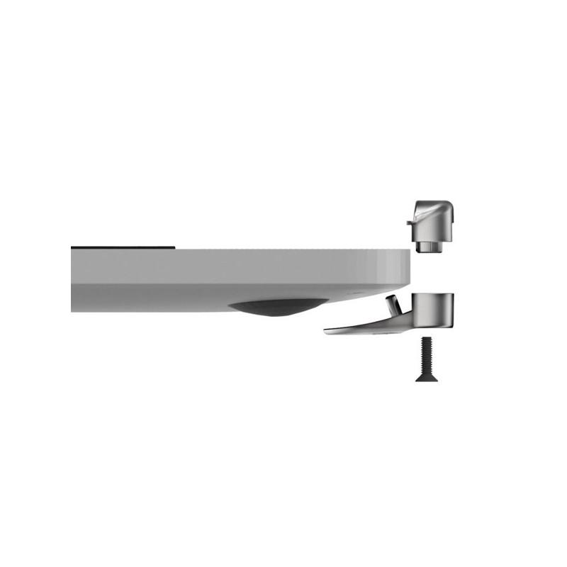 """Maclocks Combo Lock Slot Ledge MacBook Pro 16"""""""