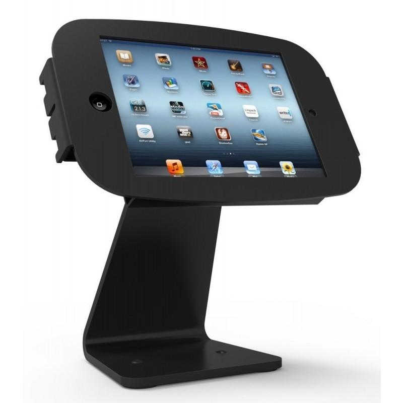 Maclocks Space tafelstandaard iPad 2/3/4/Air zwart