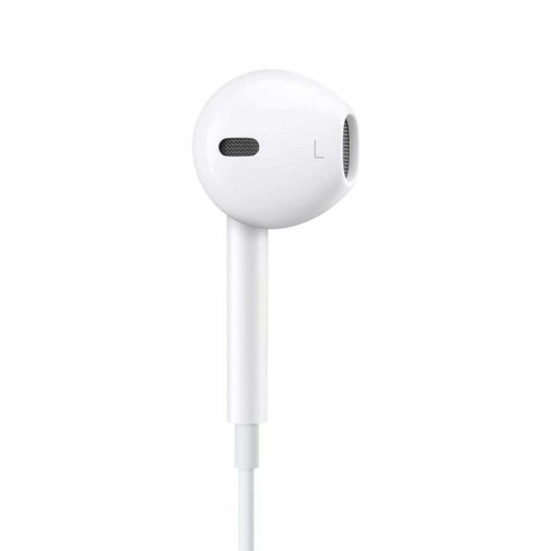Apple EarPods met afstandsbediening en microfoon