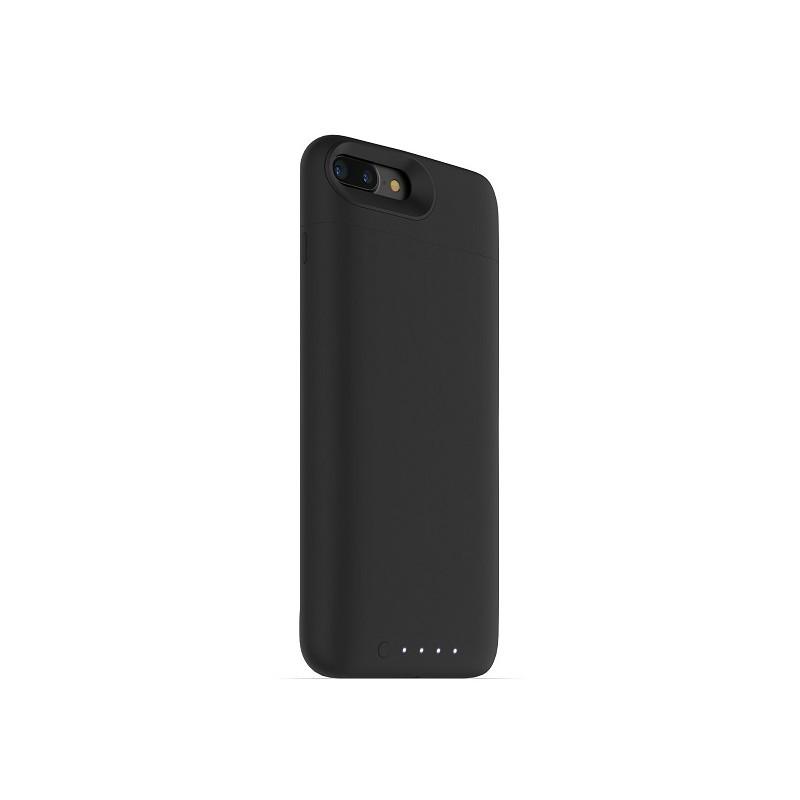 Mophie Juice Pack Air iPhone 7/8 Plus zwart