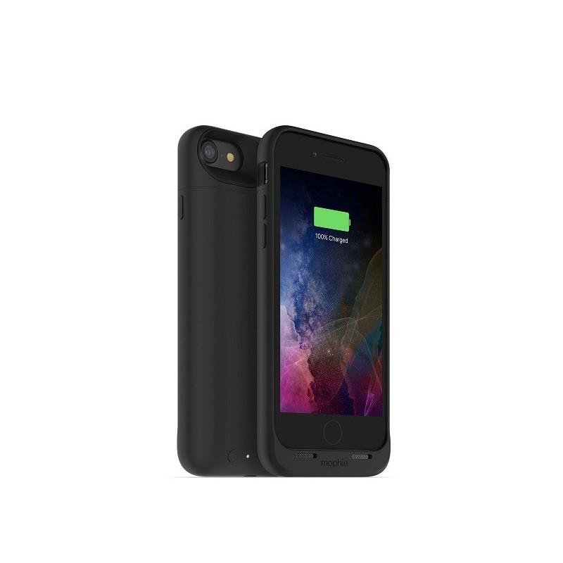 Mophie Juice Pack Air iPhone 7 / 8 zwart