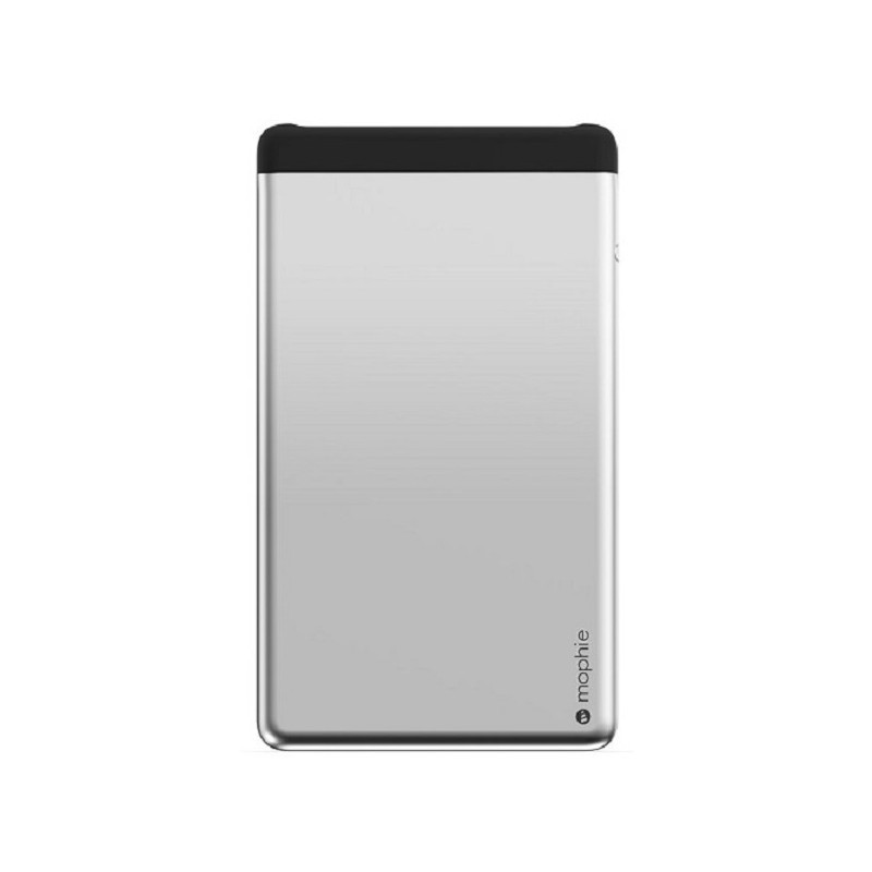 Mophie powerstation 10000 mAh