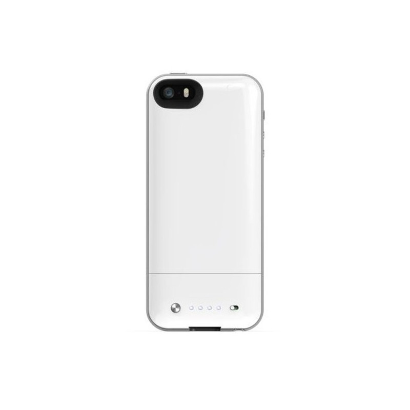 Mophie space Pack 16 GB iPhone 5(S) wit