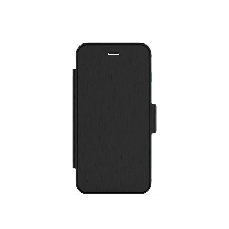 Mophie Hold Force Folio for Base iPhone 7/8 Plus zwart