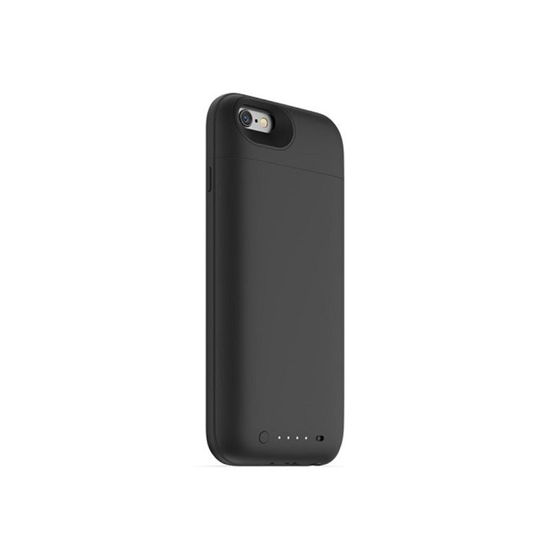 Mophie Juice Pack Air iPhone 6 zwart