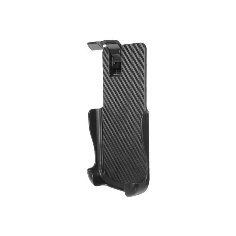 Seidio Obex Holster removable clip Galaxy S3