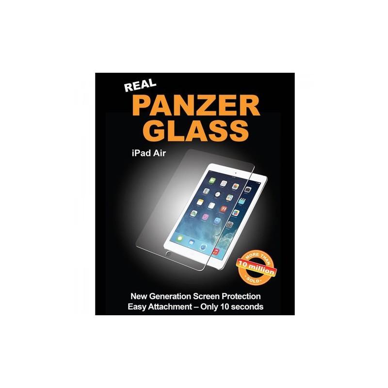 PanzerGlass glass screenprotector iPad Air 1 / 2 / Pro 9.7