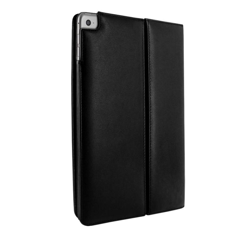 "Piel Frama Cinema iPad Pro 12,9"" zwart"