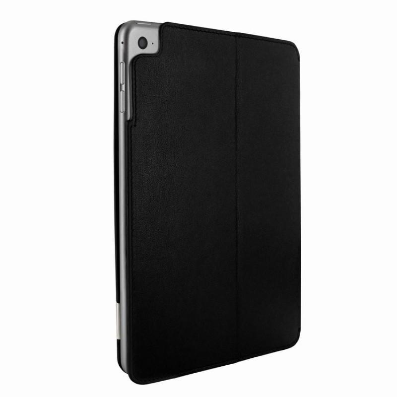 Piel Frama FramaSlim iPad Pro 12,9 zwart