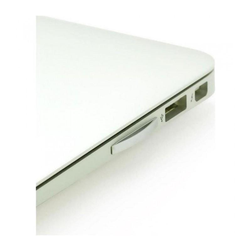 Casecentive MiniDrive Macbook Air & Pro & iMac zilver